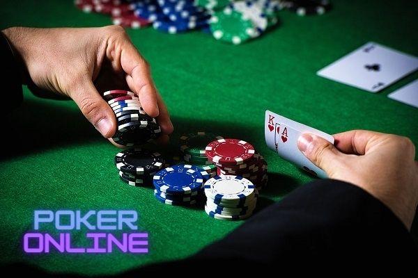 Ikuti Panduan Ini Agar Menang Di Judi Poker Online