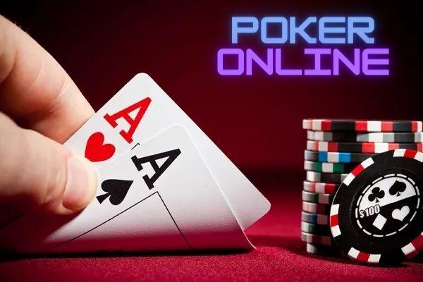 Kiat Yang Diperlukan Untuk Menjadi Penjudi Profesional Judi Poker Online