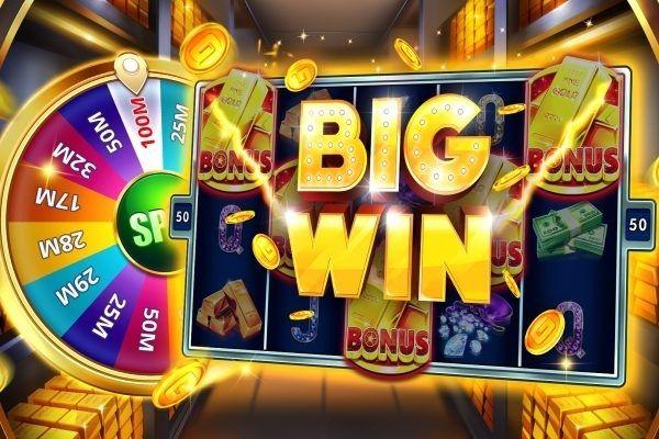 Mencari Pengalaman Berjudi Dalam Judi Slot Online