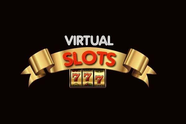 Perjudian Slot Online Sukses Sejak Lama