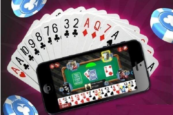 Tawaran Yang Diberikan Judi Poker Online