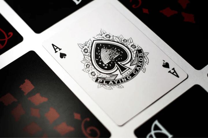 Amerika Mengadakan Turnamen Poker